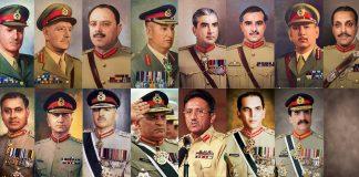 moonis-elahi-optimistic-new-army-chief-will-be-as-good-as-gen-raheel