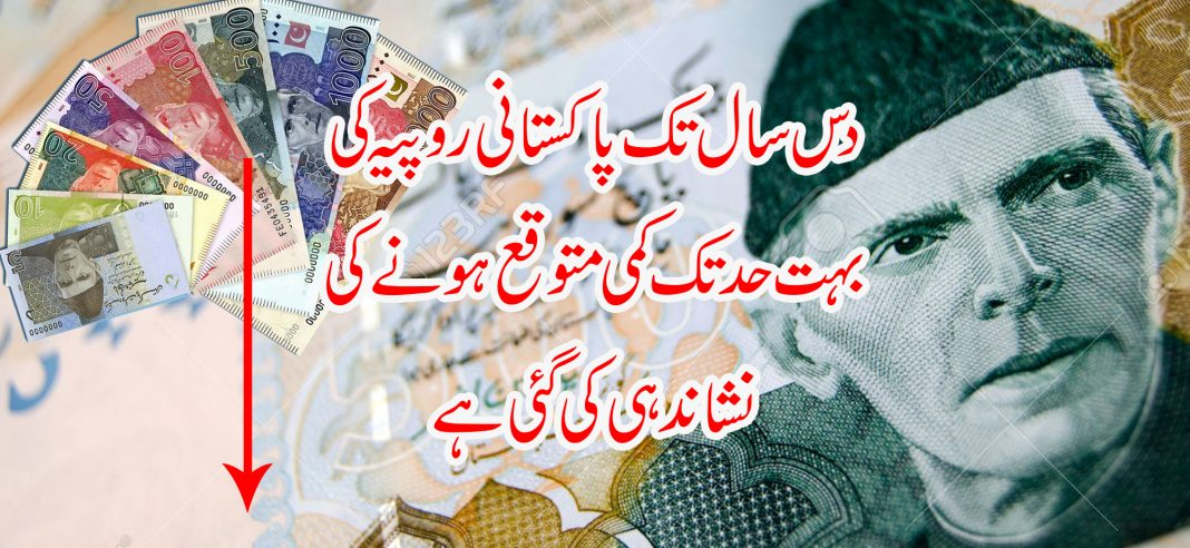 moonis-elahi-pakistani-rupee-will-be-worthless-in-10-years-from-now